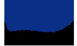 Waverly Construction Logo