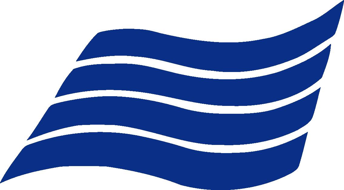 WaverlyConstructionlogo